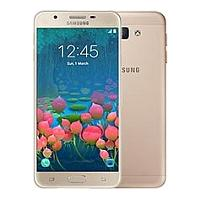 Samsung Galaxy J5 Prime supports frequency bands GSM ,  HSPA ,  LTE. Official announcement date is  September 2016. The device is working on an Android OS, v6.0.1 (Marshmallow) with a Quad-