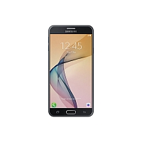 Samsung Galaxy J7 Prime supports frequency bands GSM ,  HSPA ,  LTE. Official announcement date is  August 2016. The device is working on an Android OS, v6.0.1 (Marshmallow) with a Octa-cor