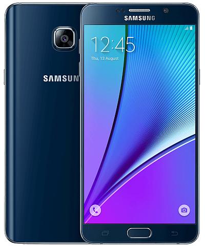 Samsung Galaxy Note5 Note 5 N920 128GB