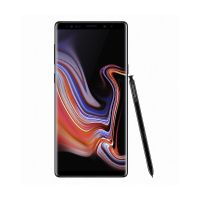 Samsung Galaxy Note9 supports frequency bands GSM ,  HSPA ,  LTE. Official announcement date is  August 2018. The device is working on an Android 8.1 (Oreo) with a Octa-core (4x2.7 GHz Mong