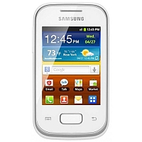 for samsung s5300