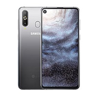 Samsung Galaxy A8s supports frequency bands GSM ,  HSPA ,  LTE. Official announcement date is  December 2018. The device is working on an Android 9.0 (Pie) with a Octa-core (2x2.2 GHz 360 G
