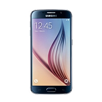 Samsung Galaxy S6 SM-G9209 - opis i parametry