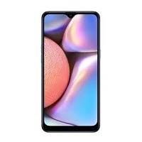 Samsung Galaxy A10s supports frequency bands GSM ,  HSPA ,  LTE. Official announcement date is  August 2019. The device is working on an Android 9.0 (Pie) with a Octa-core 2.0 GHz Cortex-A5