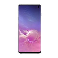 Samsung Galaxy S10 supports frequency bands GSM ,  CDMA ,  HSPA ,  EVDO ,  LTE. Official announcement date is  February 2019. The device is working on an Android 9.0 (Pie); One UI with a Oc