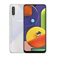 Samsung Galaxy A50s supports frequency bands GSM ,  HSPA ,  LTE. Official announcement date is  August 2019. The device is working on an Android 9.0 (Pie) with a Octa-core (4x2.3 GHz Cortex