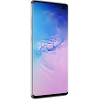 Samsung Galaxy S10+ supports frequency bands GSM ,  CDMA ,  HSPA ,  EVDO ,  LTE. Official announcement date is  February 2019. The device is working on an Android 9.0 (Pie); One UI with a O