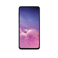 Samsung Galaxy S10e supports frequency bands GSM ,  CDMA ,  HSPA ,  EVDO ,  LTE. Official announcement date is  February 2019. The device is working on an Android 9.0 (Pie); One UI with a O