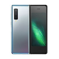 Samsung Galaxy Fold 5G supports frequency bands GSM ,  HSPA ,  LTE ,  5G. Official announcement date is  February 2019. The device is working on an Android 9.0 (Pie) with a Octa-core (1x2.8