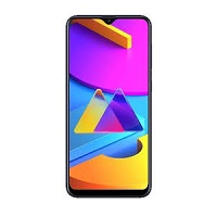 Samsung Galaxy M10s supports frequency bands GSM ,  HSPA ,  LTE. Official announcement date is  September 2019. The device is working on an Android 9.0 (Pie) with a Octa-core (2x1.6 GHz Cor