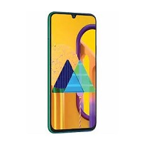 Samsung Galaxy M30s supports frequency bands GSM ,  HSPA ,  LTE. Official announcement date is  September 2019. The device is working on an Android 9.0 (Pie); One UI with a Octa-core (4x2.3