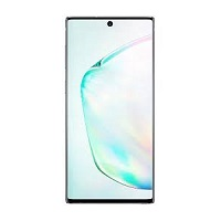 Samsung Galaxy Note10 supports frequency bands GSM ,  CDMA ,  HSPA ,  EVDO ,  LTE. Official announcement date is  August 2019. The device is working on an Android 9.0 (Pie); One UI with a O