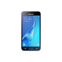 Samsung Galaxy J3 supports frequency bands GSM ,  HSPA ,  LTE. Official announcement date is  November 2015. The device is working on an Android OS, v5.1.1 (Lollipop) with a Quad-core 1.2 G