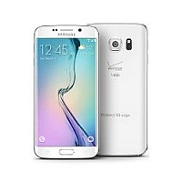 Samsung Galaxy S6 edge (USA) - opis i parametry