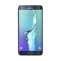 Samsung Galaxy S6 edge+ supports frequency bands GSM ,  HSPA ,  LTE. Official announcement date is  August 2015. The device is working on an Android OS, v5.1.1 (Lollipop) with a Quad-core 1
