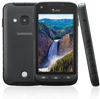samsung galaxy rugby pro i547 description and parameters rh imei24 com Samsung Rugby 4 Flip Phone Samsung Rugby Pro Unlocked