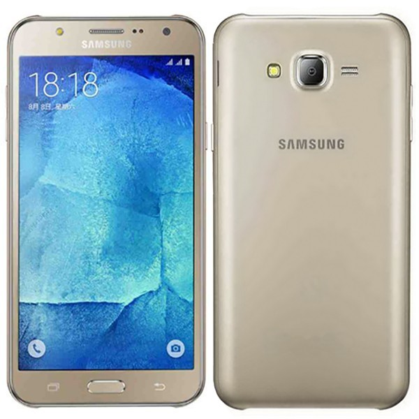 Samsung Galaxy J5 SM-J5008 - description and parameters