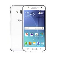 Samsung Galaxy J7 SM-J700M/DS - description and parameters