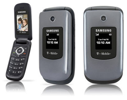 samsung t139 description and parameters rh imei24 com Samsung T139 Prepaid Samsung T139 Flip Phone
