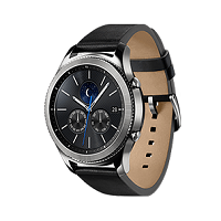 Samsung Gear S3 classic LTE supports frequency bands GSM ,  HSPA ,  LTE. Official announcement date is  March 2017. The device is working on an Tizen-based wearable platform 2.3.2 with a Du