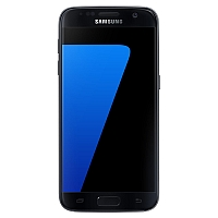 Samsung Galaxy S7 edge supports frequency bands GSM ,  HSPA ,  LTE. Official announcement date is  February 2016. The device is working on an Android OS, v6.0 (Marshmallow) with a Dual-core