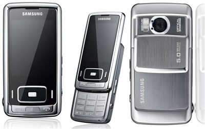 Samsung g800 телефон xiaomi piston oem
