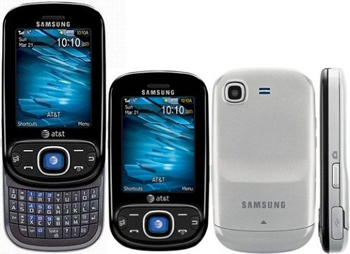 sgh a687 driver for windows 7 rh osobnyak life Samsung Galaxy Note ManualDownload Samsung Cell Phones Verizon Manual