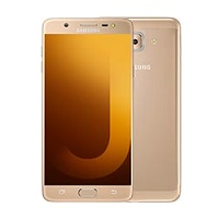 Samsung Galaxy J7 Max SM-G615FU/DS - description and parameters