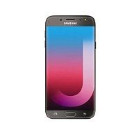 Samsung Galaxy J7 Pro supports frequency bands GSM ,  HSPA ,  LTE. Official announcement date is  June 2017. The device is working on an Android 7.1 (Nougat) with a Octa-core 1.6 GHz Cortex