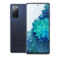 Samsung Galaxy S20 FE supports frequency bands GSM ,  CDMA ,  HSPA ,  EVDO ,  LTE. Official announcement date is  September 23 2020. The device is working on an Android 10, One UI 2.5 with