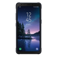 Samsung Galaxy S8 Active supports frequency bands GSM ,  HSPA ,  LTE. Official announcement date is  August 2017. The device is working on an Android 7.0 (Nougat) with a Octa-core (4x2.35 G