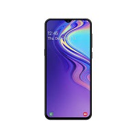 Samsung Galaxy A20 supports frequency bands GSM ,  HSPA ,  LTE. Official announcement date is  March 2019. The device is working on an Android 9.0 (Pie) with a Octa-core (2x1.6 GHz & 6x1.35
