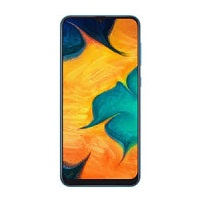 Samsung Galaxy A30 Galaxy A30 - description and parameters