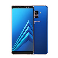 Samsung Galaxy A8+ (2018) supports frequency bands GSM ,  HSPA ,  LTE. Official announcement date is  December 2017. The device is working on an Android 7.1.1 (Nougat) with a Octa-core (2x2