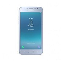 Samsung Galaxy J2 Pro (2018) supports frequency bands GSM ,  HSPA ,  LTE. Official announcement date is  January 2018. The device is working on an Android 7.1 (Nougat) with a Quad-core 1.4