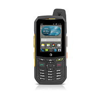 Sonim XP6 supports frequency bands GSM ,  HSPA ,  LTE. Official announcement date is  November 2014. The device is working on an Android OS, v4.4.2 (KitKat) with a Quad-core 1.2 GHz process