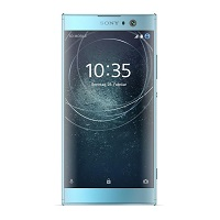 Sony Xperia XA2 supports frequency bands GSM ,  HSPA ,  LTE. Official announcement date is  January 2018. The device is working on an Android 8.0 (Oreo) with a Octa-core 2.2 GHz Cortex-A53
