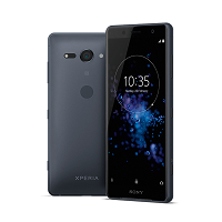 Sony Xperia XZ2 Compact supports frequency bands GSM ,  HSPA ,  LTE. Official announcement date is  February 2018. The device is working on an Android 8.0 (Oreo) with a Octa-core (4x2.7 GHz