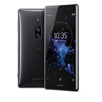 Sony Xperia XZ2 Premium supports frequency bands GSM ,  HSPA ,  LTE. Official announcement date is  April 2018. The device is working on an Android 8.0 (Oreo) with a Octa-core (4x2.7 GHz Kr