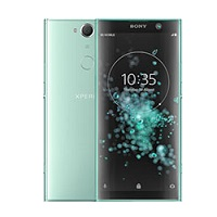 Sony Xperia XA2 Plus supports frequency bands GSM ,  HSPA ,  LTE. Official announcement date is  July 2018. The device is working on an Android 8.0 (Oreo) with a Octa-core 2.2 GHz Cortex-A5