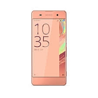 Sony Xperia XA Dual supports frequency bands GSM ,  HSPA ,  LTE. Official announcement date is  February 2016. The device is working on an Android OS, v6.0.1 (Marshmallow) with a Octa-core