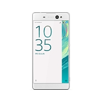 Sony Xperia XA Ultra supports frequency bands GSM ,  HSPA ,  LTE. Official announcement date is  May 2016. The device is working on an Android OS, v6.0.1 (Marshmallow) with a Octa-core 2.0