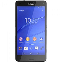 Sony Xperia Z3 Compact supports frequency bands GSM ,  HSPA ,  LTE. Official announcement date is  September 2014. The device is working on an Android OS, v4.4.4 (KitKat), v5.0 (Lollipop),