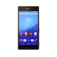 Sony Xperia Z3+ supports frequency bands GSM ,  HSPA ,  LTE. Official announcement date is  May 2015. The device is working on an Android OS, v5.0 (Lollipop), planned upgrade to v6.0 (Marsh
