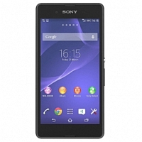 Sony Xperia E3 supports frequency bands GSM ,  HSPA ,  LTE. Official announcement date is  September 2014. The device is working on an Android OS, v4.4.2 (KitKat) with a Quad-core 1.2 GHz C