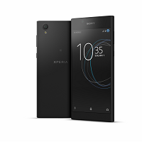 Sony Xperia L1 supports frequency bands GSM ,  HSPA ,  LTE. Official announcement date is  March 2017. The device is working on an Android OS, v7.0 (Nougat) with a Quad-core 1.45 GHz Cortex