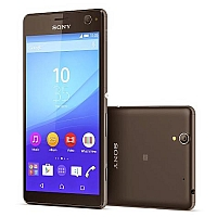 Sony Xperia C4 supports frequency bands GSM ,  HSPA ,  LTE. Official announcement date is  May 2015. The device is working on an Android OS, v5.0 (Lollipop), planned upgrade to v6.0 (Marshm