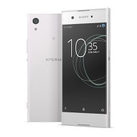 Sony Xperia XA1 supports frequency bands GSM ,  HSPA ,  LTE. Official announcement date is  February 2017. The device is working on an Android OS, v7.0 (Nougat) with a Octa-core (4x2.3 GHz