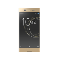 Sony Xperia XA1 Ultra supports frequency bands GSM ,  HSPA ,  LTE. Official announcement date is  February 2017. The device is working on an Android OS, v7.0 (Nougat) with a Octa-core (4x2.