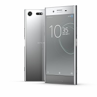 Sony Xperia XZ Premium supports frequency bands GSM ,  HSPA ,  LTE. Official announcement date is  February 2017. The device is working on an Android OS, v7.1 (Nougat) with a Octa-core (4x2